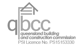 Qbcc - pool inspector license number